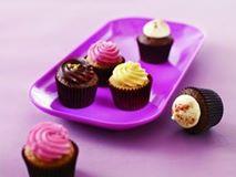 Foto cupcakes Eetkafee De Buren