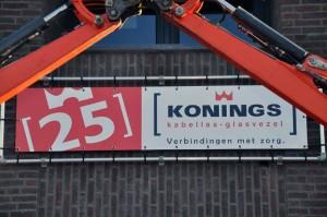 Konings K&G 25 jaar 010 BW