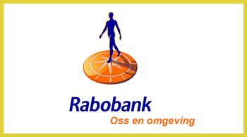 Rabobank Oss en omgeving