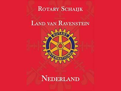 Rotary Schaijk land van Ravenstein-2