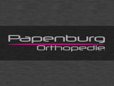 Papenburg Orthopedie